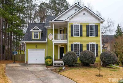307 Country Valley Court Apex NC 27502