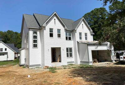 3009 Lassiter Road Holly Springs NC 27540