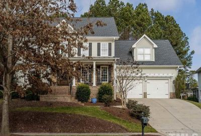 1313 Heritage Heights Lane Wake Forest NC 27587