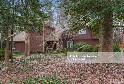 200 Lochview Drive Cary NC 27518-9606