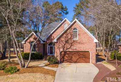 109 E Clarksville Court Cary NC 27513