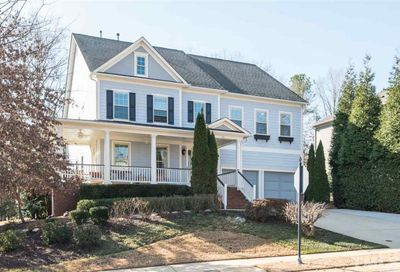 101 Ironcreek Place Holly Springs NC 27539-7772