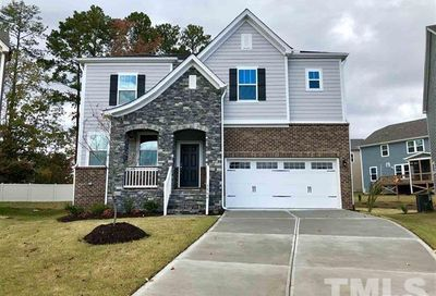1504 Andros Pond Court Apex NC 27502