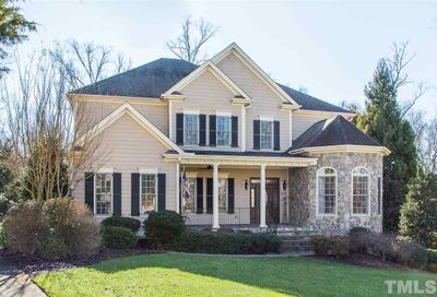 205 Kennondale Court Cary NC 27519