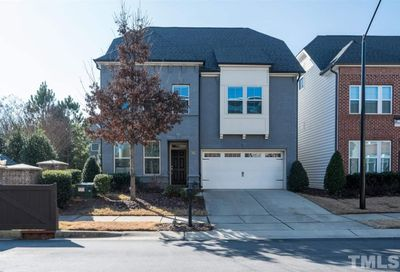 3905 Ivory Rose Lane Raleigh NC 27612