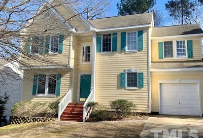 105 Old Dock Trail Cary NC 27519