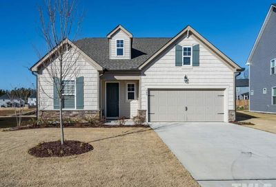509 Richlands Cliff Drive Youngsville NC 27596