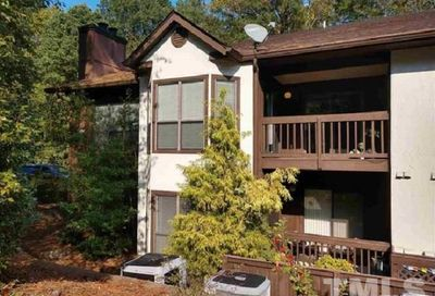 621 New Kent Place Cary NC 27511