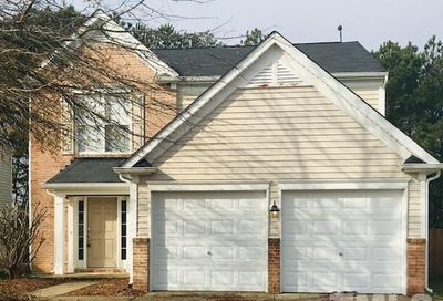 2129 Groundwater Place Raleigh NC 27610