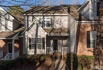 2610 Broad Oaks Place Raleigh NC 27603
