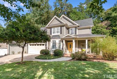213 Cobblepoint Way Holly Springs NC 27540