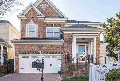 3917 Bentley Meadow Lane Raleigh NC 27612