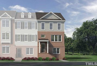 1012 Gateway Commons Circle Wake Forest NC 27587