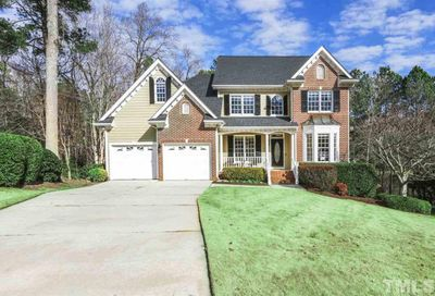 209 Cochet Court Cary NC 27511