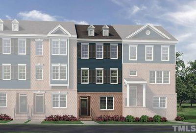 1010 Gateway Commons Circle Wake Forest NC 27587