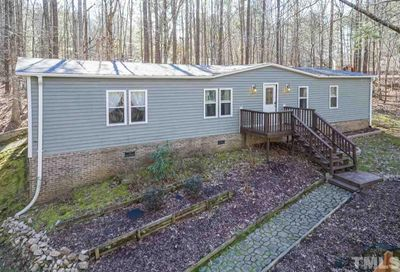 3186 Knotty Pine Court Wake Forest NC 27587