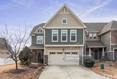 136 Station Drive Morrisville NC 27560-9247