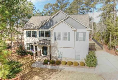 403 Blue Heron Drive Youngsville NC 27596