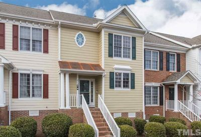 213 Madison Grove Place Cary NC 27519