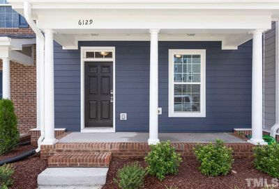 4916 Crescent Square Street Raleigh NC 27616