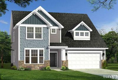 105 Twilight Trail Willow Spring(S) NC 27592
