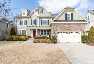 4125 Fawn Lily Drive Wake Forest NC 27587