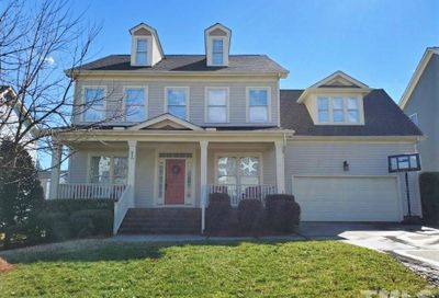 916 Coral Bell Drive Wake Forest NC 27587