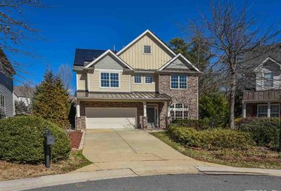 5108 Orabelle Court Raleigh NC 27606