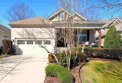 404 Dimock Way Wake Forest NC 27587-4494