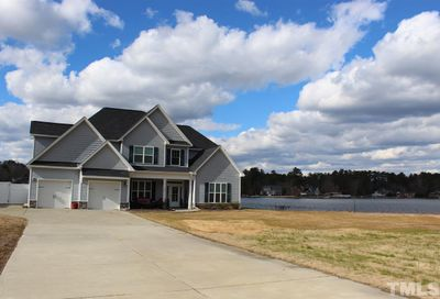 225 Clearview Court Sanford NC 27332