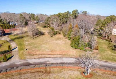 2409 Acanthus Drive Wake Forest NC 27587-7357