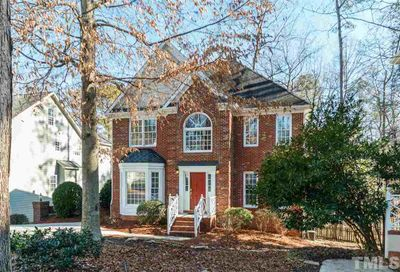 4504 Olde Stream Court Raleigh NC 27612