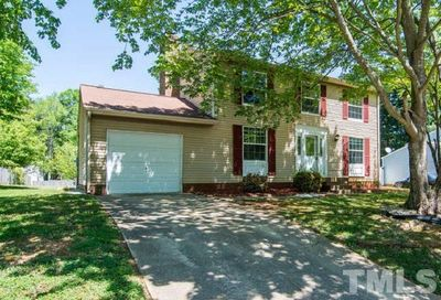 405 Electra Drive Cary NC 27513-5417