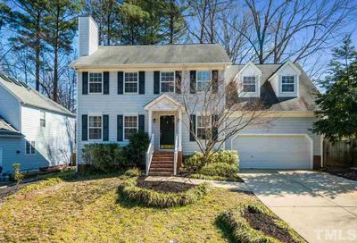 8727 Harps Mill Road Raleigh NC 27615