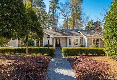 100 Anglese Court Chapel Hill NC 27516-9491