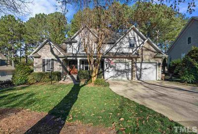 759 Heritage Arbor Drive Wake Forest NC 27587