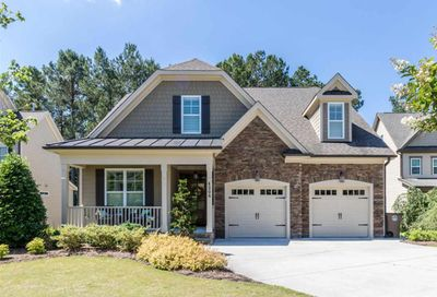 4208 Cats Paw Court Wake Forest NC 27587