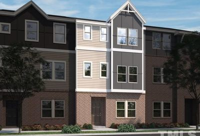213 Adobe Place Cary NC 27519