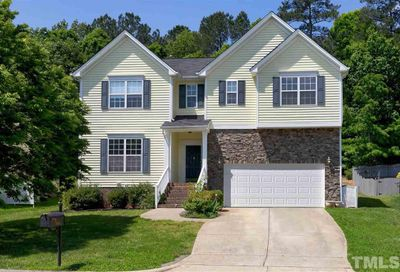 220 Mickleson Ridge Drive Raleigh NC 27603
