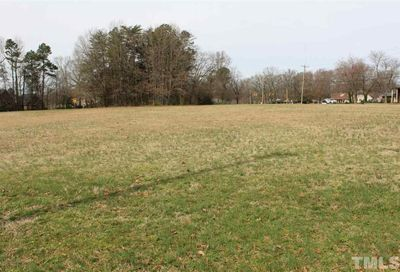 Lot 172 Saddle Club Road Burlington NC 27215