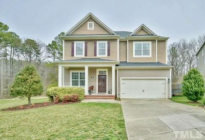 108 Teagan Court Chapel Hill NC 27516