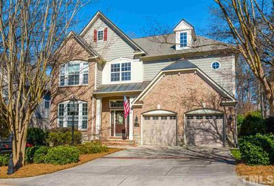 2239 Clayette Court Raleigh NC 27612