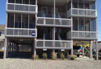 425 27th Street Sunset Beach NC 28468