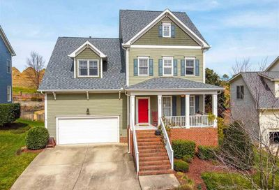 917 Coral Bell Drive Wake Forest NC 27587