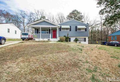 2003 Waters Drive Raleigh NC 27610