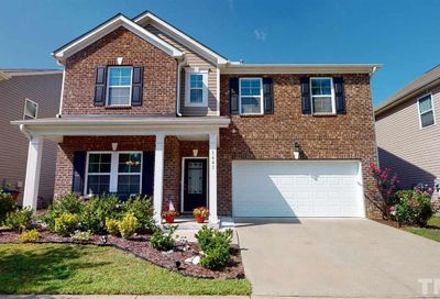 1641 Frog Hollow Way Wake Forest NC 27587