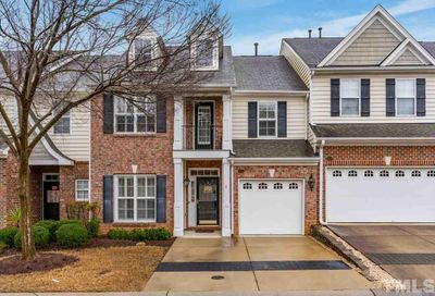 3124 Elm Tree Lane Raleigh NC 27614