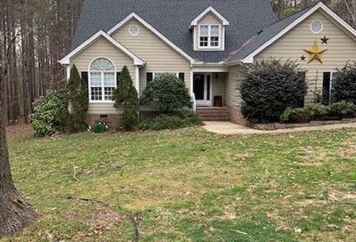 1108 High Knoll Court Raleigh NC 27603