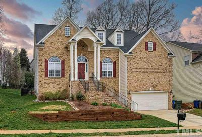 11908 Pawleys Mill Circle Raleigh NC 27614