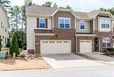10037 Lynnberry Place Raleigh NC 27617